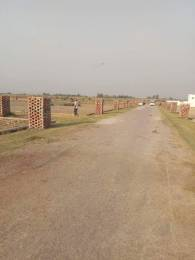 1800 sqft, Plot in Builder Project Golf City, Lucknow at Rs. 16.1820 Lacs