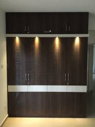 1252 sqft, 2 bhk Apartment in Builder Project Jigani, Bangalore at Rs. 16000