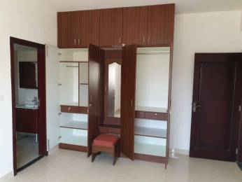2400 sqft, 4 bhk Apartment in Builder Project Sithalapakkam, Chennai at Rs. 25000