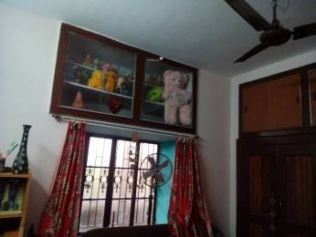 732 sqft, 2 bhk IndependentHouse in Builder Project Sonarpur, Kolkata at Rs. 40.0000 Lacs
