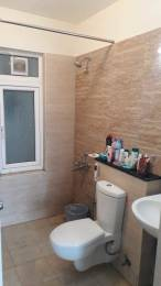622 sqft, 1 bhk Apartment in Builder Project Perumbakkam, Chennai at Rs. 13.0000 Lacs