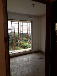640 sqft, 1 bhk Apartment in Builder Project Subhash Nagar, Raigad at Rs. 24.0000 Lacs
