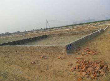 900 sqft, Plot in Builder Project Sector 149, Noida at Rs. 3.5000 Lacs