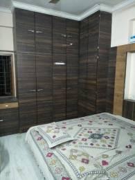 1850 sqft, 3 bhk Apartment in Builder Project Yadagirigutta, Chandigarh at Rs. 38000