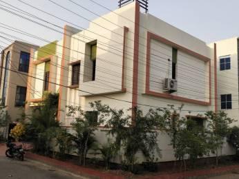 2800 sqft, 6 bhk Villa in Builder Project Neeladri Nagar, Hyderabad at Rs. 1.3000 Cr