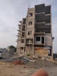 426 sqft, 1 bhk Apartment in Builder Project Maraimalai Nagar, Chennai at Rs. 14.4840 Lacs