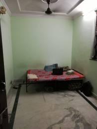 700 sqft, 1 bhk Apartment in Builder Project Safdarjung Enclave, Delhi at Rs. 15000