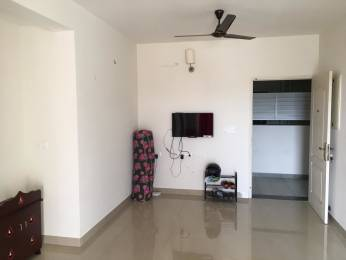 720 sqft, 1 bhk Apartment in Builder Project Perumbakkam, Chennai at Rs. 34.0000 Lacs