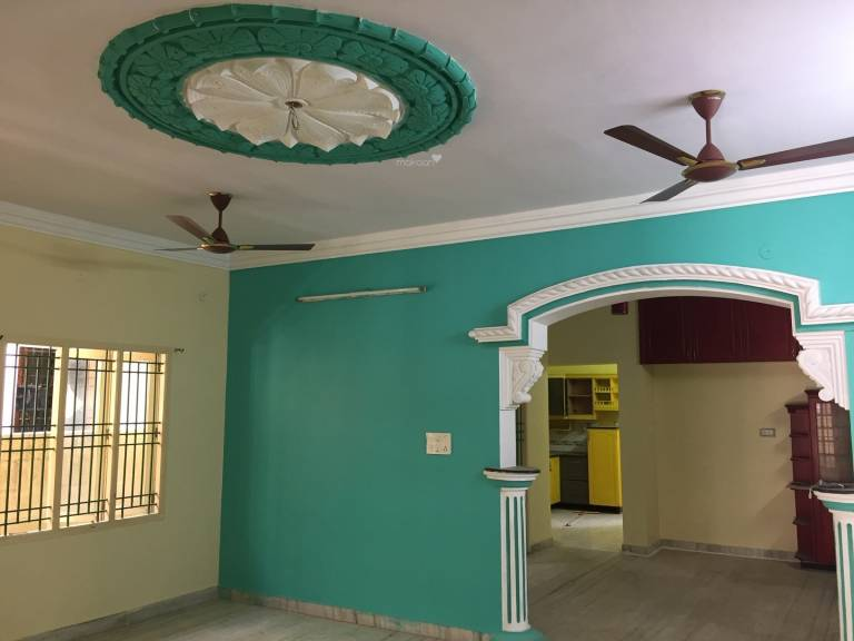 2100 sqft, 3 bhk IndependentHouse in Builder Project Madipakkam, Chennai at Rs. 20000