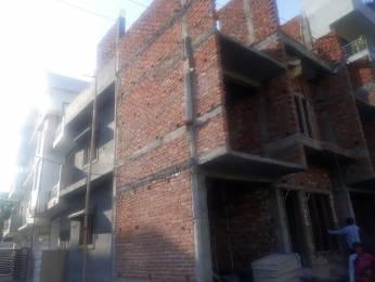 1800 sqft, 3 bhk Villa in Builder Project Doon IT Park, Dehradun at Rs. 55.0000 Lacs
