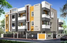775 sqft, 1 bhk Apartment in Builder Project tambaram east, Chennai at Rs. 39.1300 Lacs