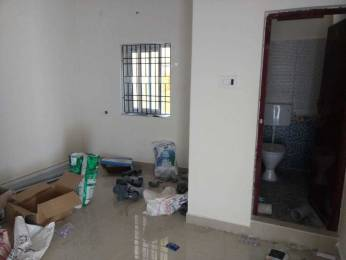 868 sqft, 2 bhk Apartment in Builder Project Perumbakkam, Chennai at Rs. 39.0000 Lacs