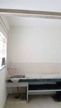 600 sqft, 1 bhk Apartment in Builder Project Pimple Nilakh, Pune at Rs. 14000