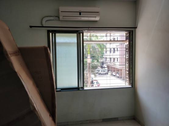 775 sqft, 2 bhk Apartment in Builder Project Mulund East, Mumbai at Rs. 36000