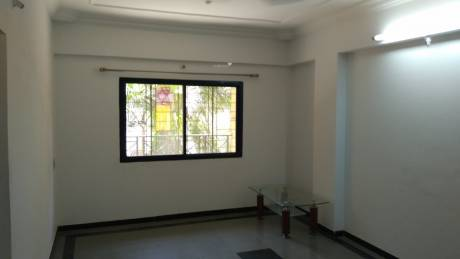 1100 sqft, 2 bhk Apartment in Builder Project Deolali Gaon, Nashik at Rs. 9000