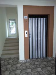 1240 sqft, 1 bhk Apartment in Builder Project Madambakkam, Chennai at Rs. 65.1000 Lacs
