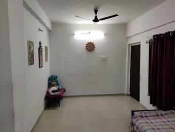 1150 sqft, 1 bhk Apartment in Builder Project Zingabai Takli, Nagpur at Rs. 38.5000 Lacs