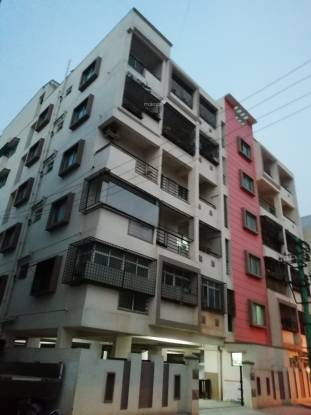 1160 sqft, 1 bhk Apartment in Builder Project Begur, Bangalore at Rs. 55.0000 Lacs