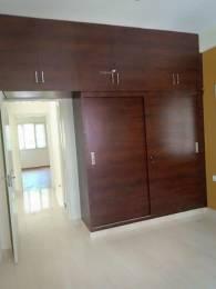 1250 sqft, 3 bhk Villa in Builder Project Budigere, Bangalore at Rs. 68.9000 Lacs