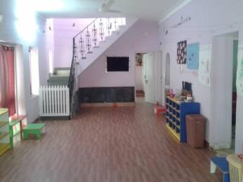 3375 sqft, 5 bhk Villa in Builder Naherupark Bungalow Vastrapur, Ahmedabad at Rs. 3.2500 Cr