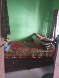 269 sqft, 1 bhk IndependentHouse in Builder Project Malad West, Mumbai at Rs. 30.0000 Lacs