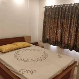627 sqft, 1 bhk Apartment in Builder Project Maheshtala, Kolkata at Rs. 34.0000 Lacs