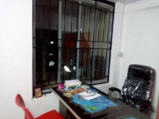 290 sqft, 1 bhk Apartment in Builder Project Panchavati, Nashik at Rs. 9000