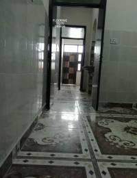 855 sqft, 2 bhk Villa in Builder Project Burari, Delhi at Rs. 27.0000 Lacs