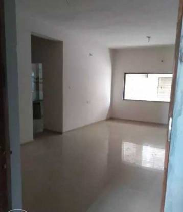 1275 sqft, 1 bhk Apartment in Builder Project Karamsad, Anand at Rs. 26.0000 Lacs