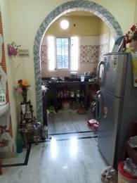 800 sqft, 2 bhk Apartment in Builder Project Keshtopur, Kolkata at Rs. 12000