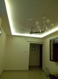1320 sqft, 3 bhk Apartment in Builder Project Perumbakkam, Chennai at Rs. 12000