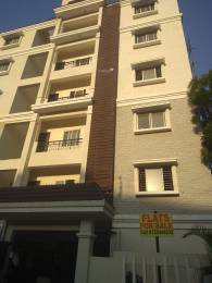 1308 sqft, 4 bhk Apartment in Builder Project Sri Nagar Colony, Hyderabad at Rs. 1.0205 Cr
