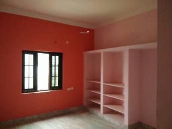 1650 sqft, 2 bhk Villa in Builder Project Nagaram, Hyderabad at Rs. 66.0000 Lacs