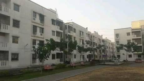 820 sqft, 1 bhk Apartment in Builder Project Banjar Para, Mumbai at Rs. 24.0000 Lacs