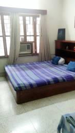 1475 sqft, 3 bhk Apartment in Builder Project Champasari, Siliguri at Rs. 35.0000 Lacs