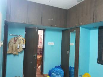 960 sqft, 1 bhk Apartment in Builder Project Velachery, Chennai at Rs. 14000