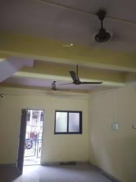 450 sqft, 1 bhk Villa in Builder Project Airoli, Mumbai at Rs. 7000
