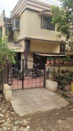 2000 sqft, 3 bhk IndependentHouse in Builder Project Smriti Nagar, Durg at Rs. 90.0000 Lacs