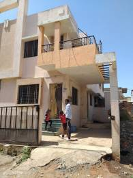800 sqft, 2 bhk IndependentHouse in Builder Project Satpur, Nashik at Rs. 35.0000 Lacs