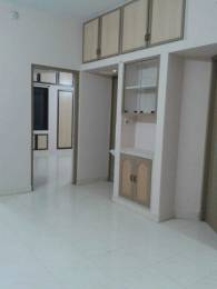 880 sqft, 1 bhk Apartment in Builder Project Kochadai, Madurai at Rs. 10000