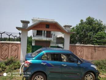 1200 sqft, 1 bhk IndependentHouse in Builder Project Prantik, Bolpur at Rs. 7500