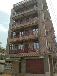 1000 sqft, 3 bhk BuilderFloor in Builder Project Danapur Nizamat, Patna at Rs. 30000