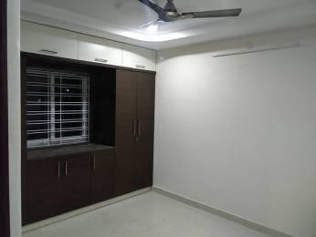 1250 sqft, 3 bhk Villa in Builder Project Budigere, Bangalore at Rs. 68.0000 Lacs