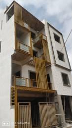 1200 sqft, 1 bhk IndependentHouse in Builder Project Srinivasa Nagar, Kurnool at Rs. 20000