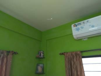 452 sqft, 1 bhk Apartment in Builder Project Sarsuna, Kolkata at Rs. 14.9000 Lacs