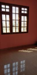 1025 sqft, 1 bhk IndependentHouse in Builder Project Jankipuram, Lucknow at Rs. 42.0000 Lacs