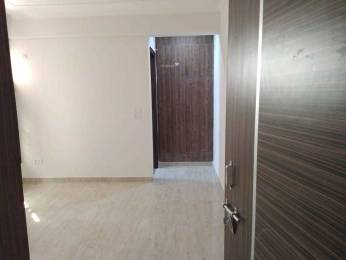 850 sqft, 2 bhk Apartment in Builder Project Sector 30, Gurgaon at Rs. 50.0000 Lacs