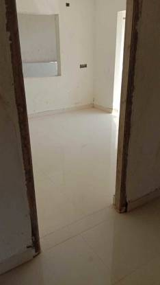 1210 sqft, 2 bhk Apartment in Builder Project Serilingampally, Hyderabad at Rs. 58.0000 Lacs