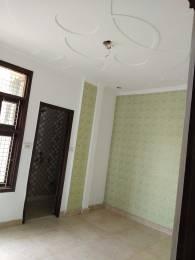 1000 sqft, 3 bhk BuilderFloor in Builder Project nawada, Delhi at Rs. 46.0000 Lacs