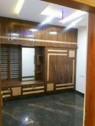 2500 sqft, 3 bhk Villa in Builder Project Budigere, Bangalore at Rs. 68.0000 Lacs